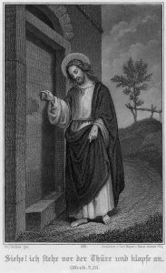 Jesus_Christ_(German_steel_engraving)